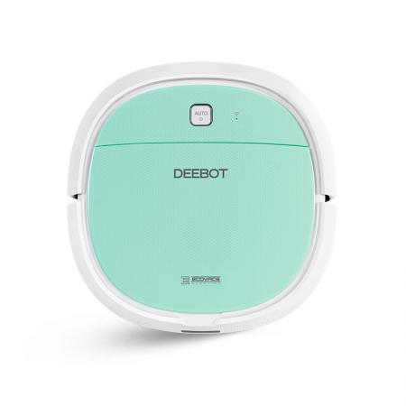 goods_model_1507881693ECOVACS-Robot-Vacuum-DEEBOT-mini2-1