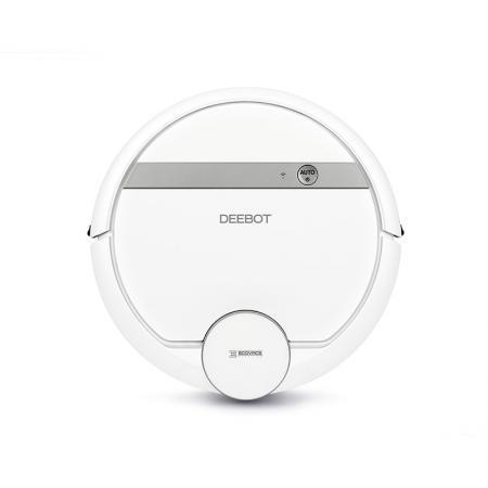 deebot-900-min