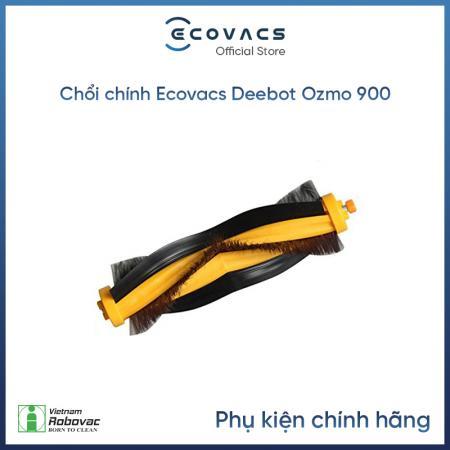 ChoiCHinh900