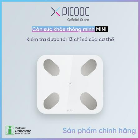KhungPICOOC_Mini