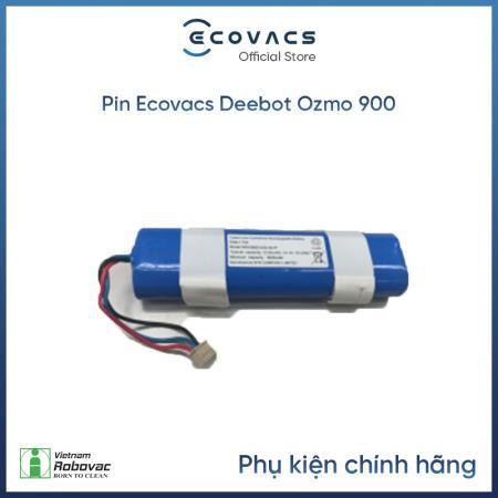 Pin900